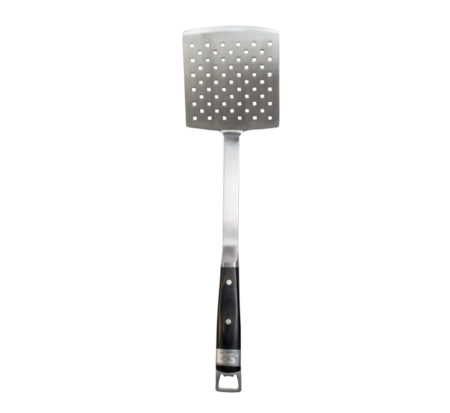 Stainless Steel Wide Spatula