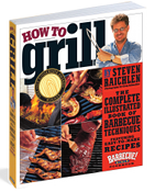 howtogrill-141x175