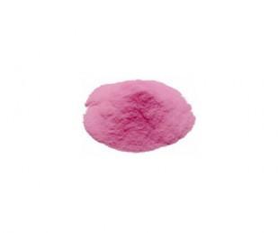 Prague Powder No 1