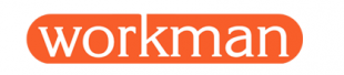 workman-logo