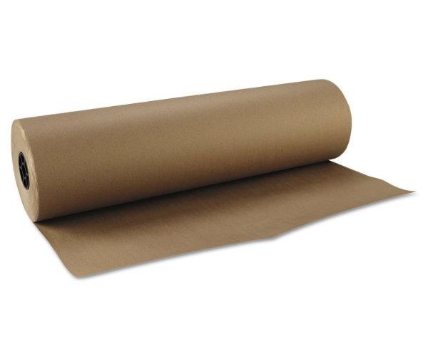 Weber Butcher Paper Braun