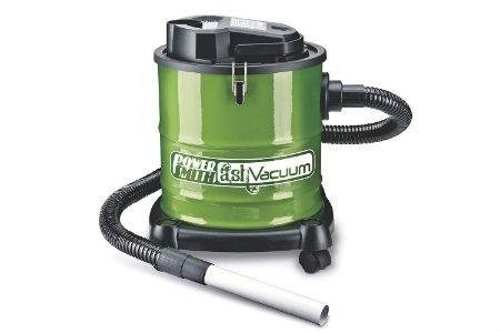 PowerSmith Ash Vacuum