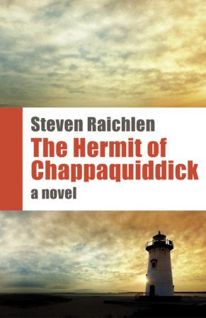 Hermit of Chappaquiddick