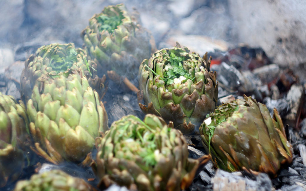 Raichlen's Barbecue Trend Predictions for 2020