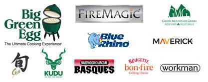 Project Fire Sponsors 2021