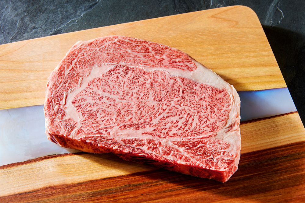 Wagyu Beef Demystified - Barbecuebible.com