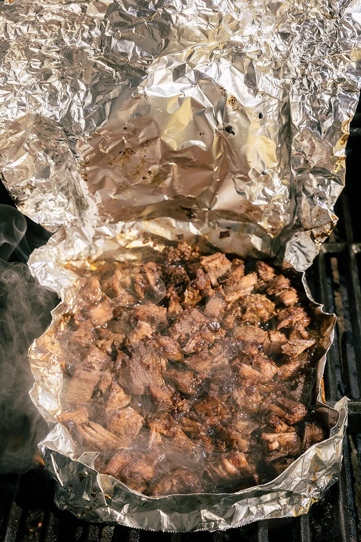 Kogi Beef